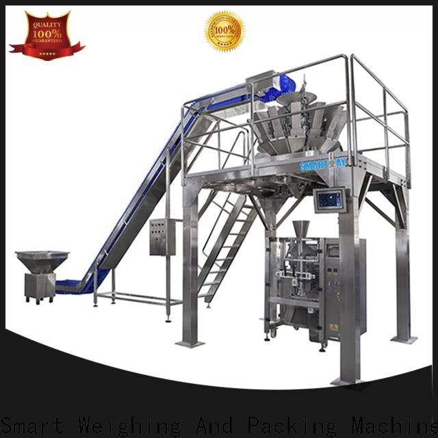 latest vial filling machine liquid with good price for food packing