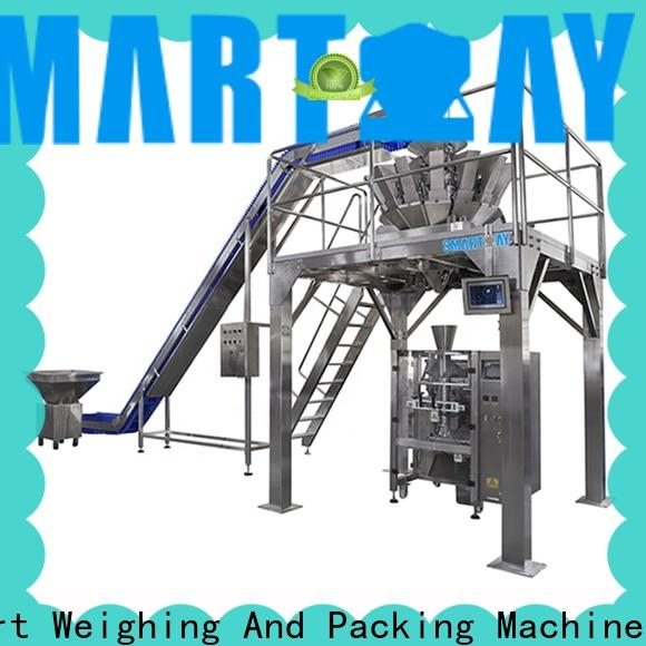 top paint filling machine toffee supply for food labeling