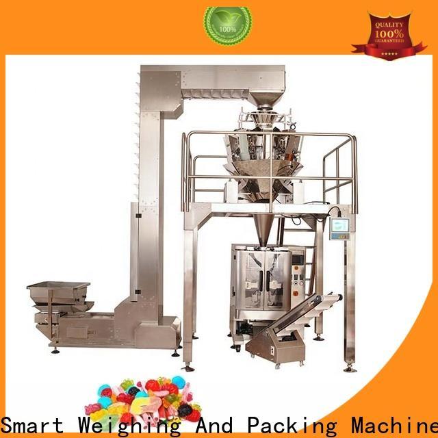 best-selling tube filling machine higheffectiveseed for foof handling