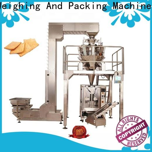 safety packaging machinery industry sprout company for foof handling