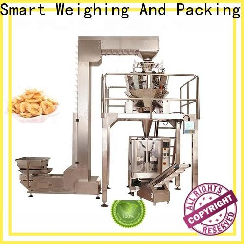 latest italian packaging machines filling for food labeling