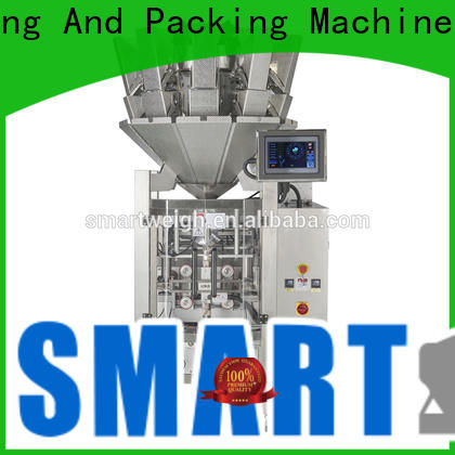 vertical form fill seal machine whole suppliers for chips packing