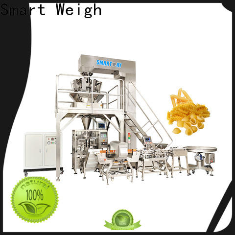 top pouch packing machine snacks for business for frozen food packing