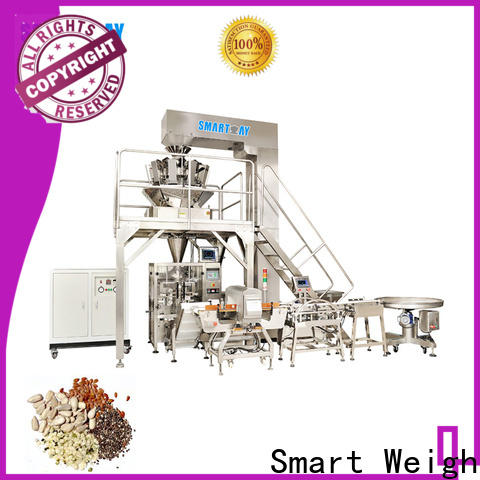 latest vertical packing machine price roasted company for meat packing
