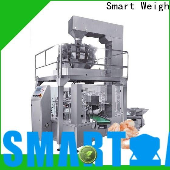 top packaging equipment manufacturers bagged for business for chips packing
