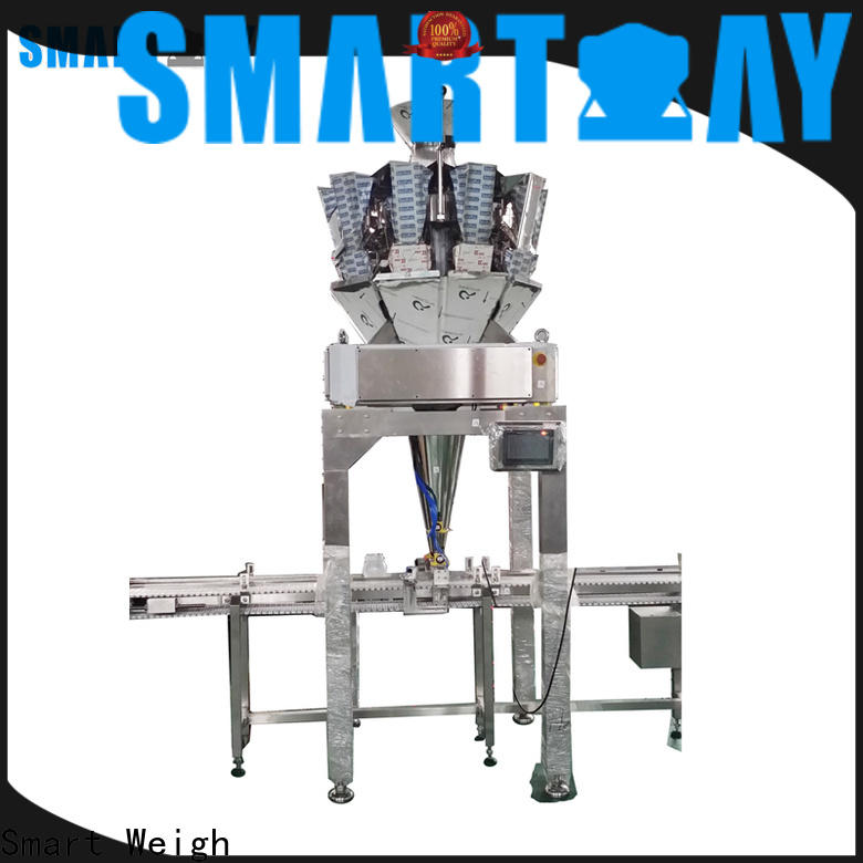 vertical bagging machine coffee suppliers for meat packing