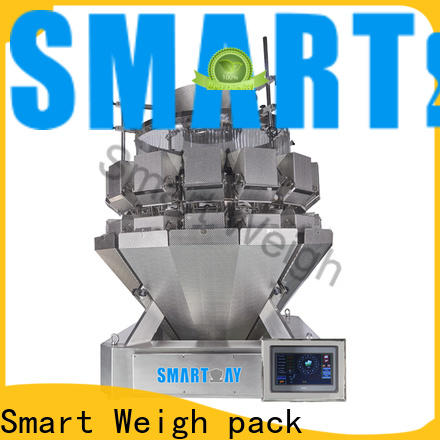 easy-operating electronic weighing machine or inquire now for food labeling