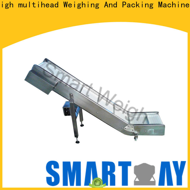 safety work platforms for sale belt inquire now for food labeling