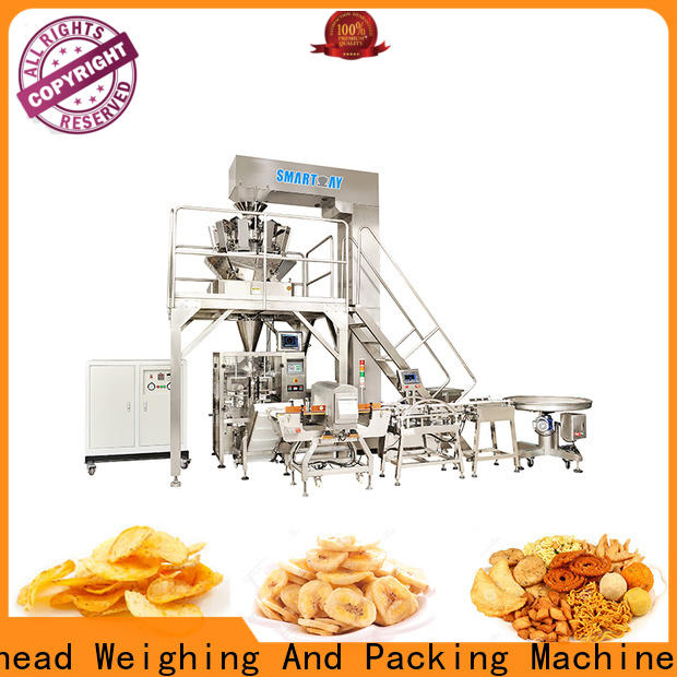 adjustable automated packaging systems limited weigher free quote for foof handling