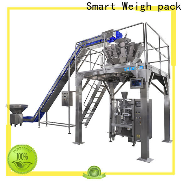 steady packing cubes swpl8 suppliers for food labeling