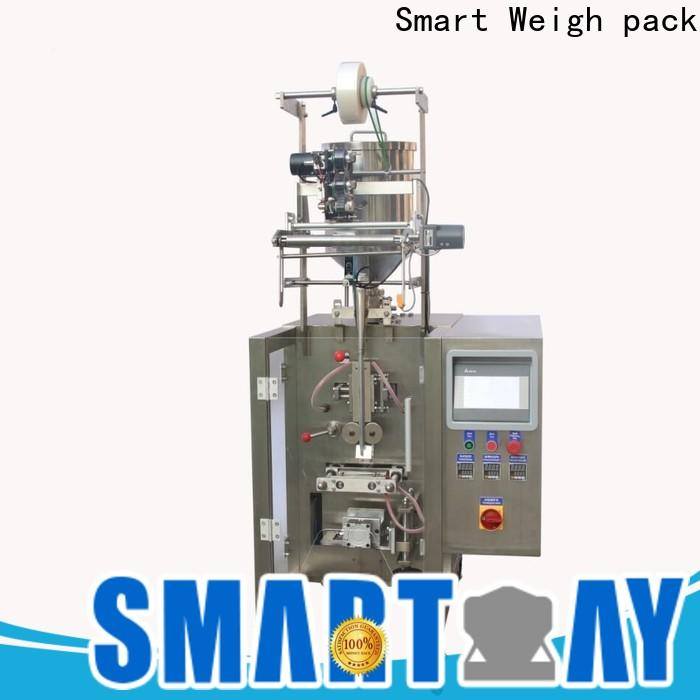Smart Weigh pack best spices packing machines factory price for foof handling
