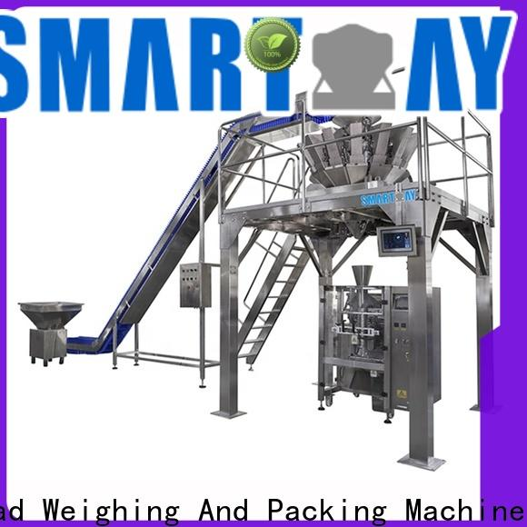 first-rate rotary packing machine chicken free quote for foof handling