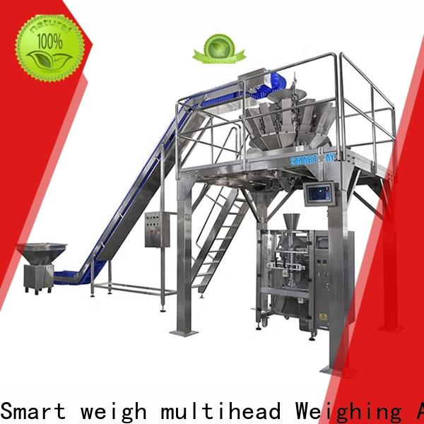 tea packing machine machineautomatic factory price for food labeling