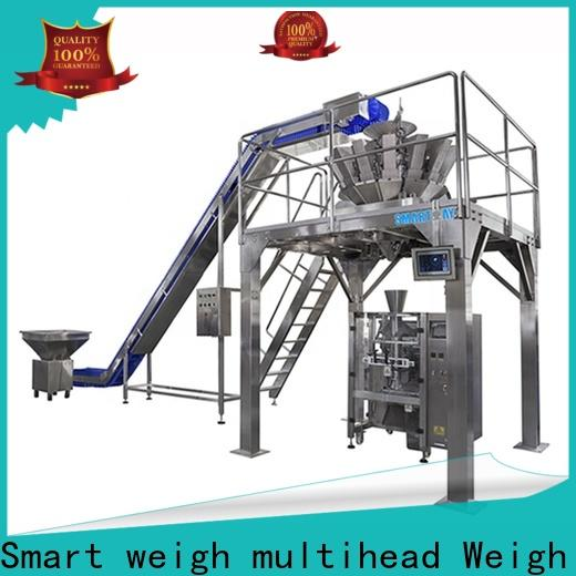 first-rate sauce packaging machine rice manufacturers for food packing