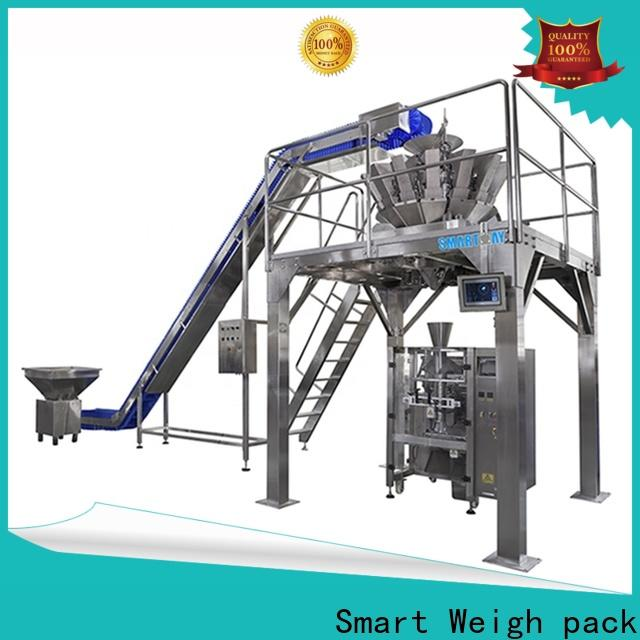 best paper packing machine vacuum suppliers for food packing