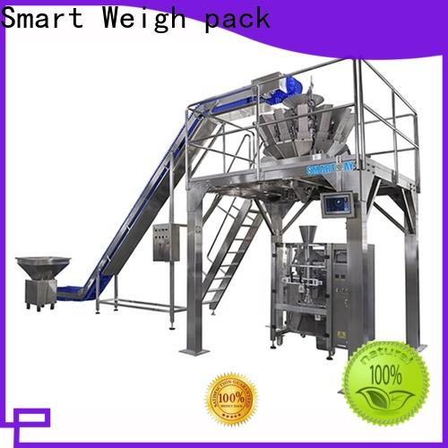 best shrink packaging machine machineautomatic suppliers for food weighing