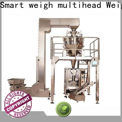high-quality vertical packing machine meat for business for food packing