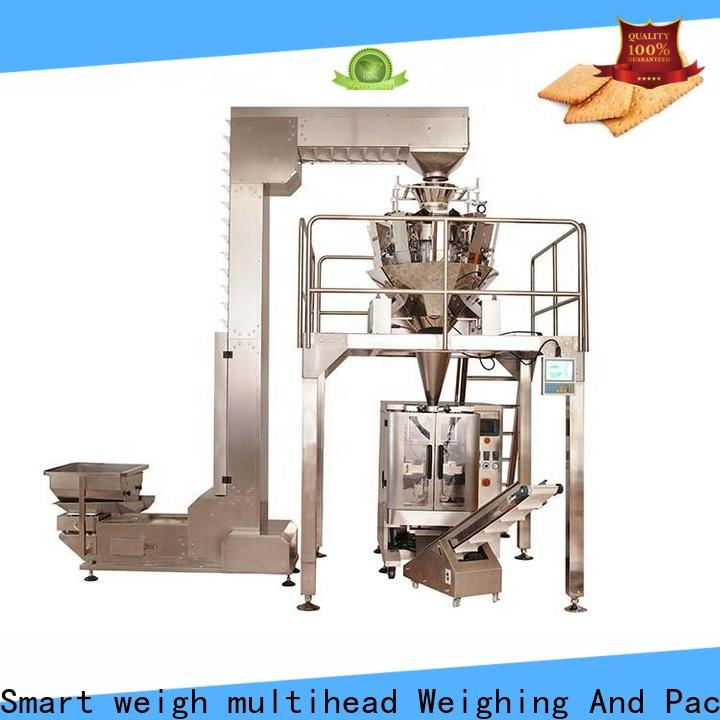 latest powder packaging equipment machines company for foof handling