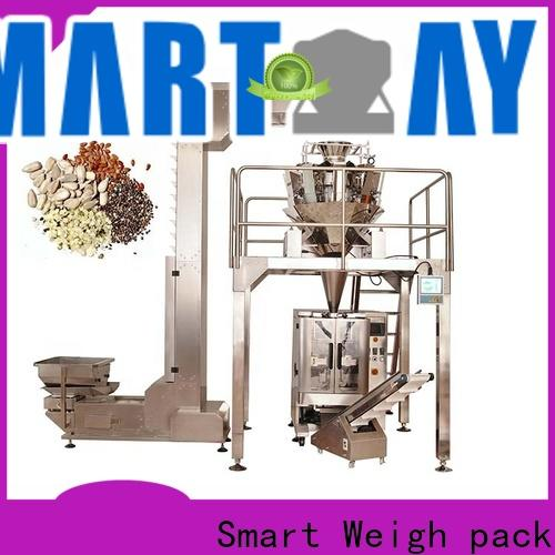 best-selling 1 kg pouch packing machine powder China manufacturer for food labeling