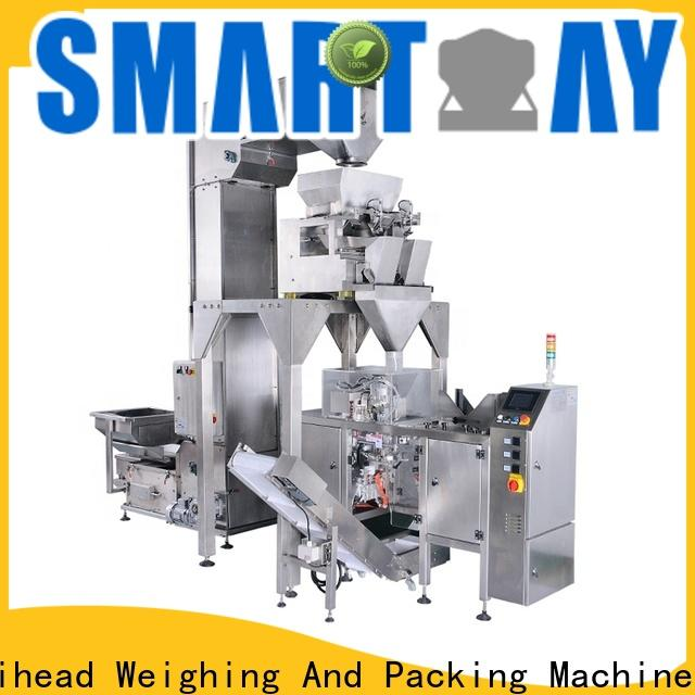 advanced tube filling machine certificate order now for food packing