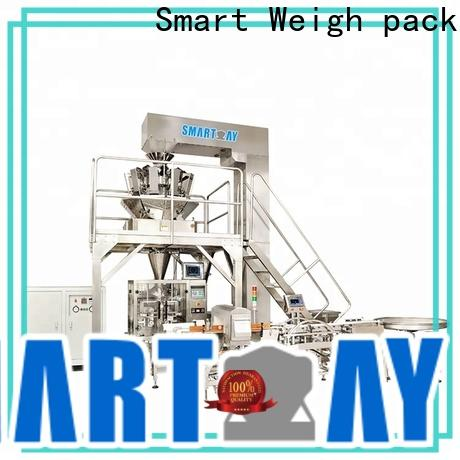 best automatic vertical packing machine filler supply for chips packing