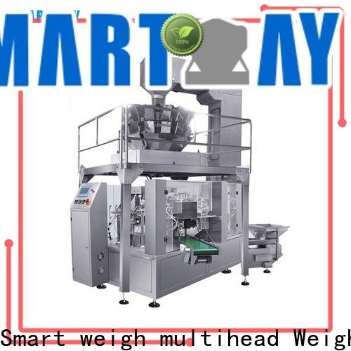 latest chocolate packaging machine bag suppliers for salad packing