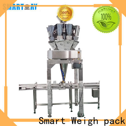seal packing machine speed supply for meat packing