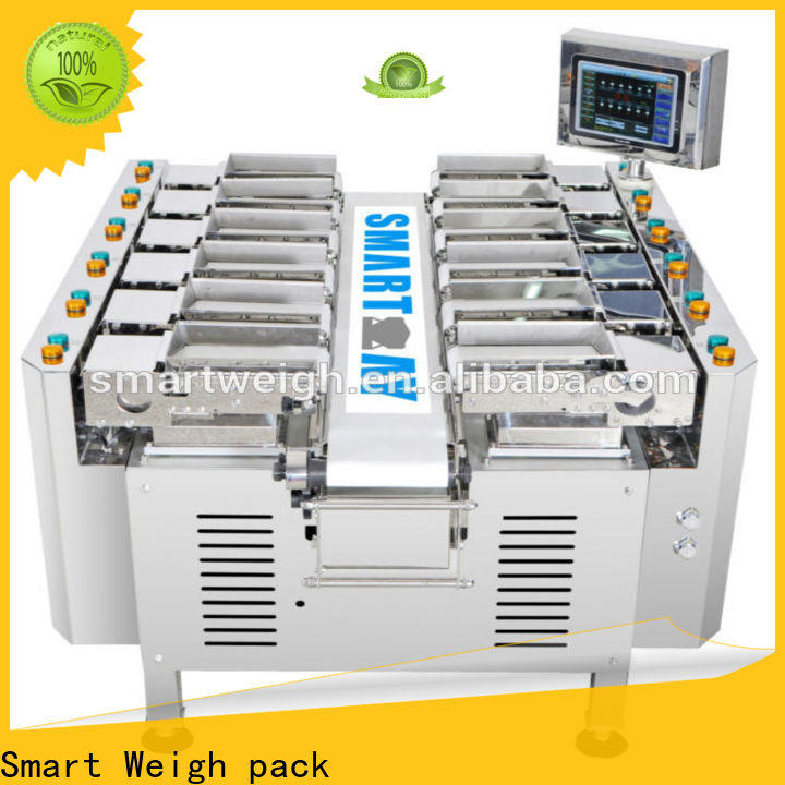 top weighing scale module factory price for food weighing