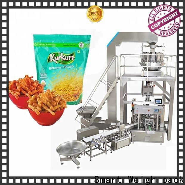 ffs machine sale company for food weighing