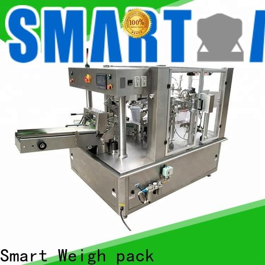 latest oil packaging machine higheffectiveseed with good price for food labeling