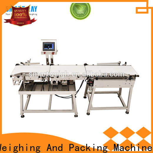 best metal detector equipment combined customization for food labeling