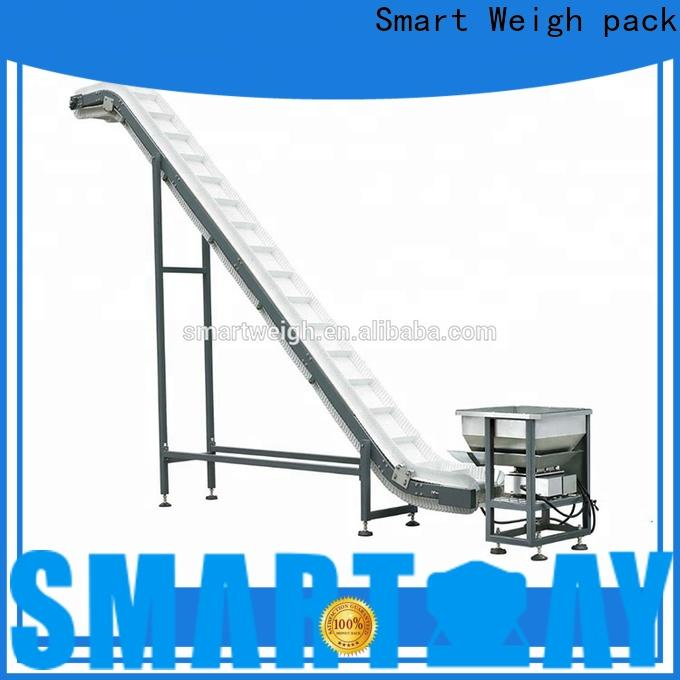 steady rotating table swb3 free quote for food weighing