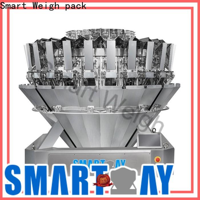 high-quality weight machine swm10s from China for food labeling