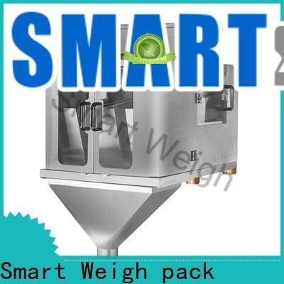 affordable powder packing machine seed factory for food labeling