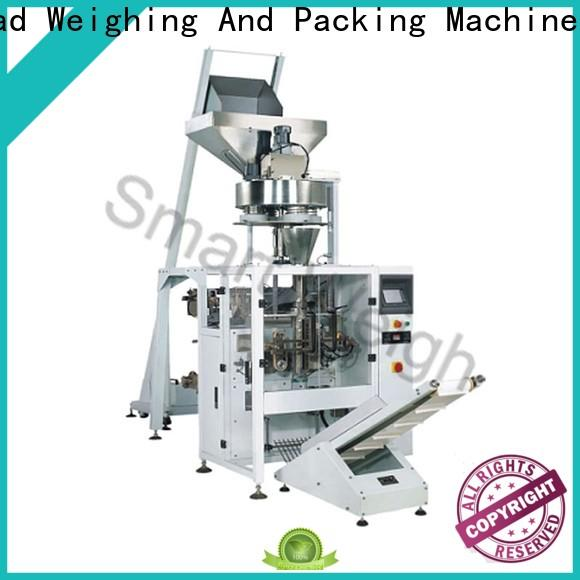 latest packaging equipment systems machine manufacturers for foof handling