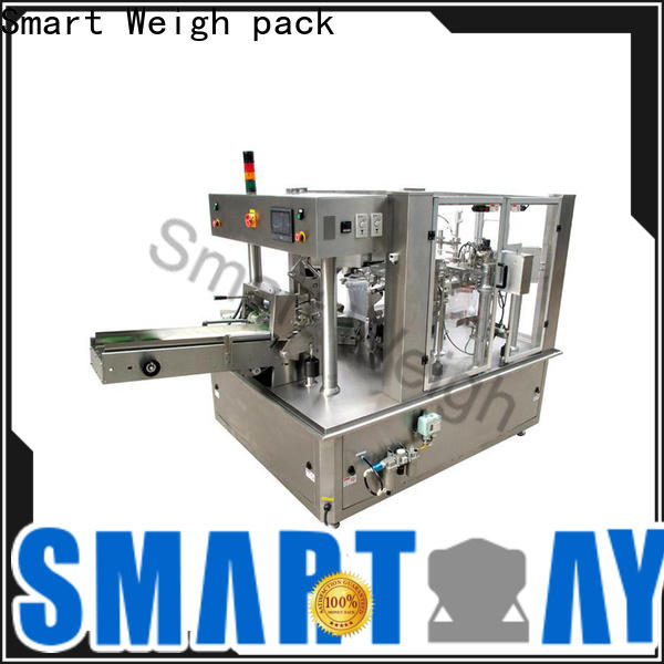 top paste filling machine salt order now for food weighing