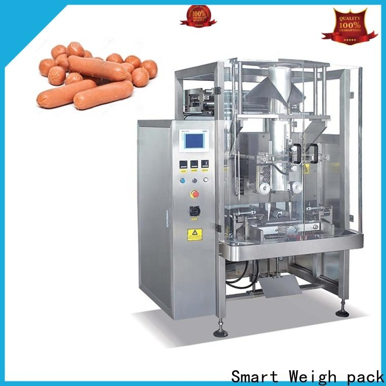 safety soap packing machine forming for business for food packing