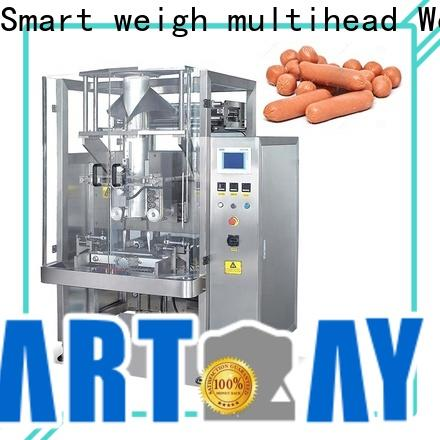 quality vial filling machine verticalpackaging manufacturers for food weighing