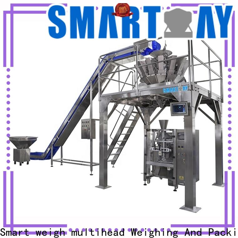 latest jar packing machine verticalpackaging with cheap price for food packing