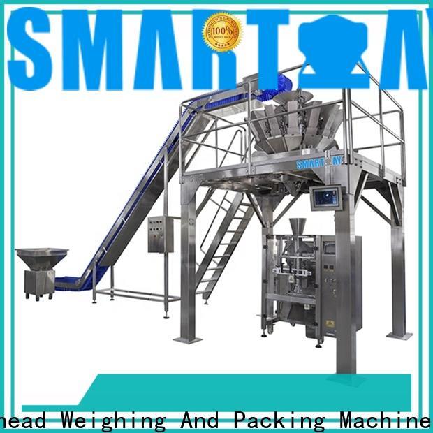 best sugar packing machine lettuce company for food packing