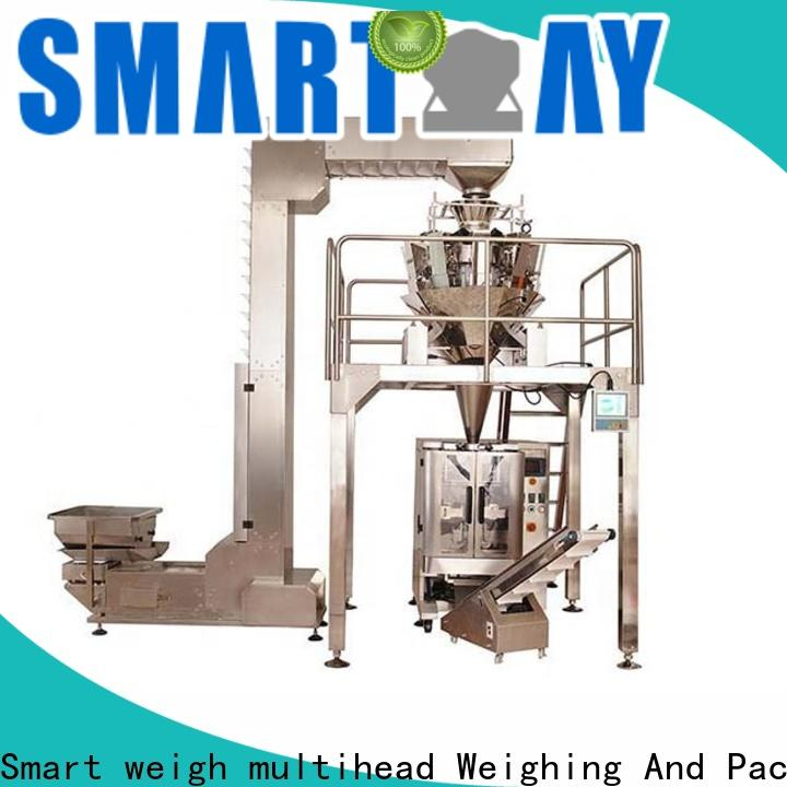 best buy packaging machine plantain for business for foof handling