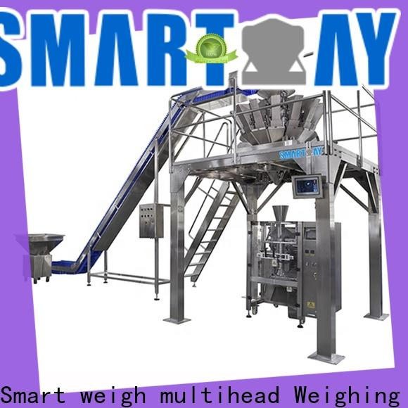 high-quality aerosol filling machine popcorn for food labeling
