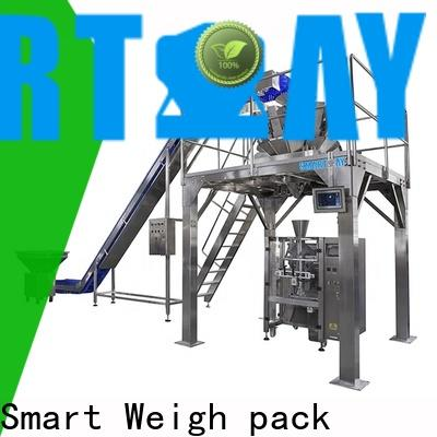 eco-friendly industrial vacuum packing machine swpl1 supply for food weighing