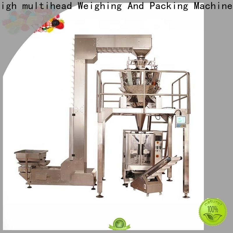 easy operating container packing machine reasonable order now for food packing