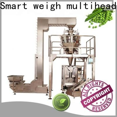 Smart Weigh pack directly packaging machine germany factory price for food packing