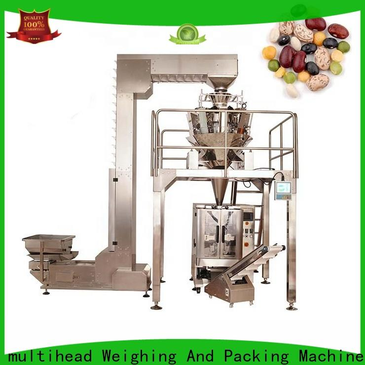 high-quality candy packaging equipment superior order now for food labeling