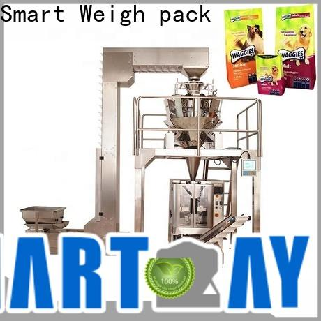 eco-friendly sugar packaging machine coal suppliers for food weighing