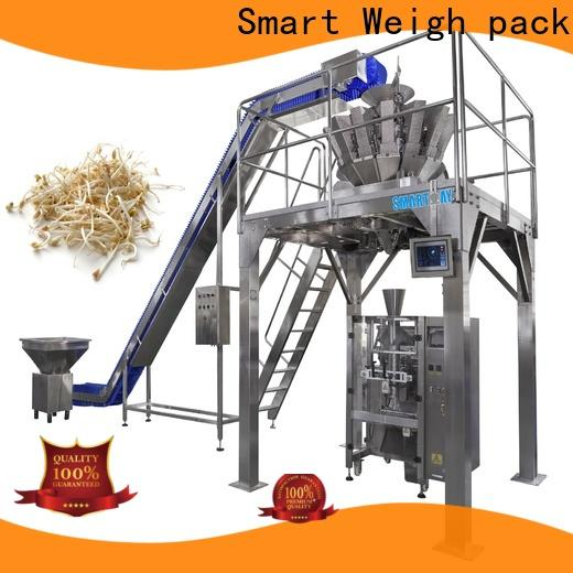 high quality gutkha packing machine pigeon free quote for food weighing