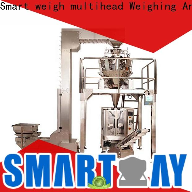 advanced packaging machinery uk machines supply for foof handling