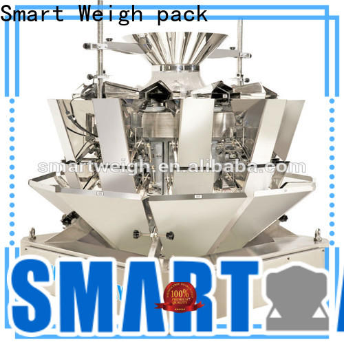 best-selling checkweigher one suppliers for foof handling